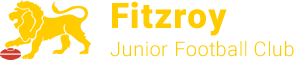 Fitzroy Junior Football Club