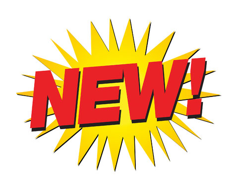 FJFC Merchandise New