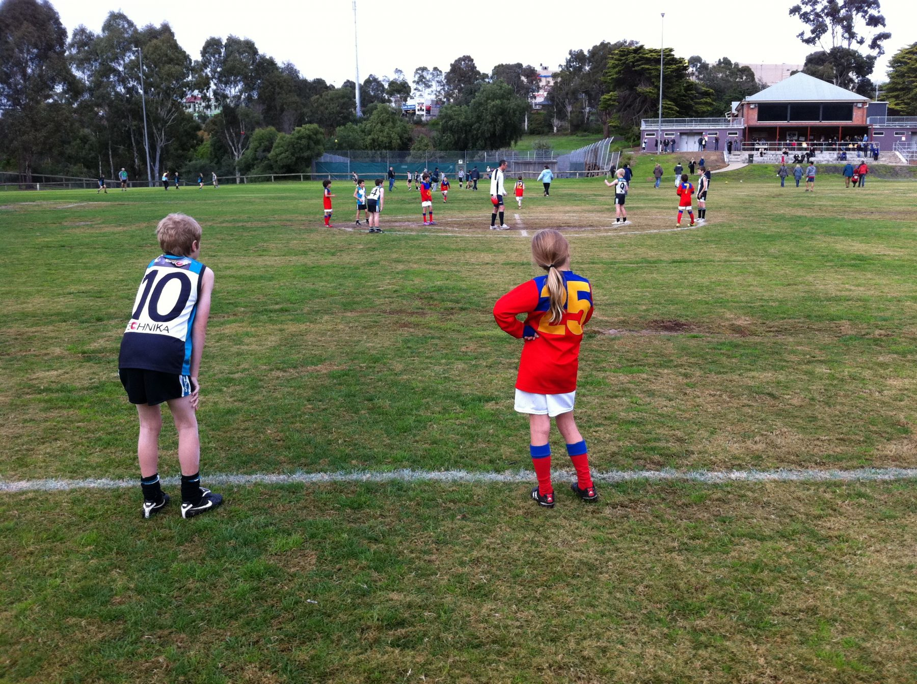 girls-footy-sadie5