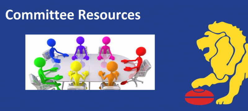 resources-committee
