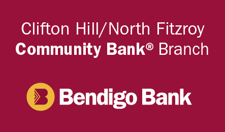 sponsor-logo-bendigo-bank5