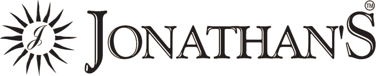 Sponsor Logo - Jonathan's