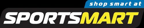 Sponsor Logo - Sportsmart