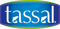 Sponsor Logo - Tassal