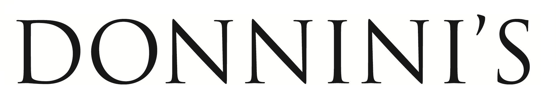 Sponsor Logo - donnini