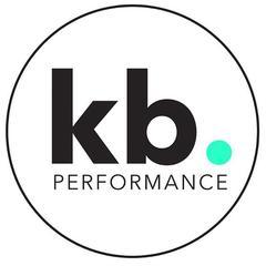 KB Performance
