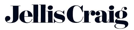 sponsor-logo-jellis-craig